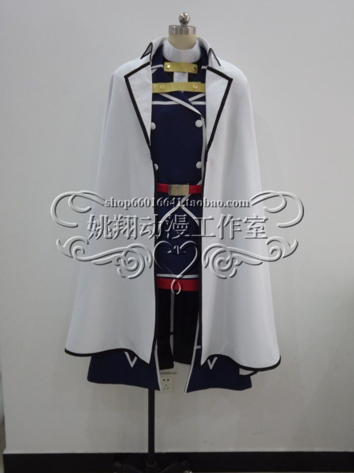 2016 Magical Girl Lyrical Nanoha THE MOVIE 1st Fate Testarossa Harlaown cosplay costume uniform set