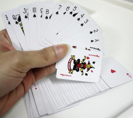 Mini Poker Poker Cute Poker Poker Poker Super Poker b ywj