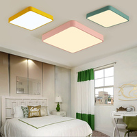 https://ae01.alicdn.com/kf/HTB1gDwBaLjsK1Rjy1Xaq6zispXaE/DBF-Creative-Ultra-thin-Macaroon-LED-Candy-Light-Kitechen.jpg