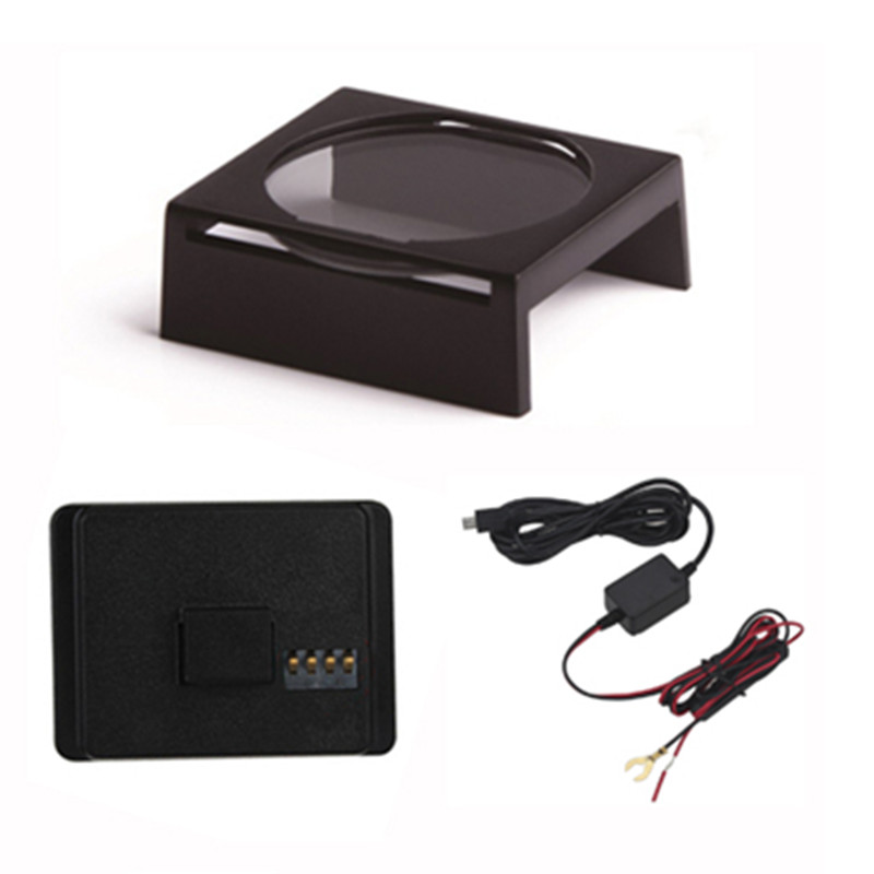 CPL Filter Lens Cover+Upgraded GPS module + hardwire kit for VIOFO A119 /A119S Car Dash Dash cam Camera DVRCPL Filter Lens Cover+Upgraded GPS module + hardwire kit for VIOFO A119 /A119S Car Dash Dash cam Camera DVR