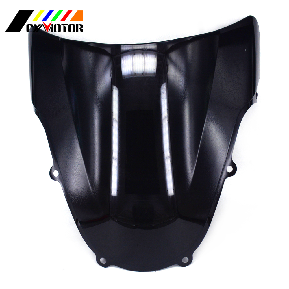 Worldwide delivery gsxr 2001 600 in Adapter Of NaBaRa