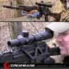 Greeenbase Russian AK Tactical QD Quick Release AK47 AK74 Side Rail Mount Hunting Scopes Mount Base Shooting Rings 20mm Rail