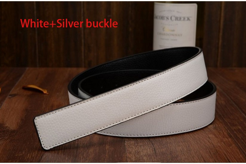 2016-new-Style-belt-mens-luxury-real-leather-belts-for-men-high-quality-luxury-Genuine-leather (4)