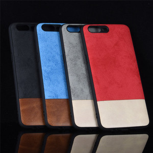 OnePlus 5T Case Cover For OneP