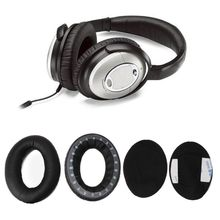 2019 New Replacement Earpad Earmuff Cushion For for Bose Triport TP-1 TP1 AE 1 Headphones фильтр aquakit sld10 3p tp1