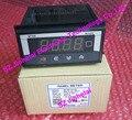 100% Аутентичный оригинальный MT4W-DV-4N Измеритель Панели Autonics