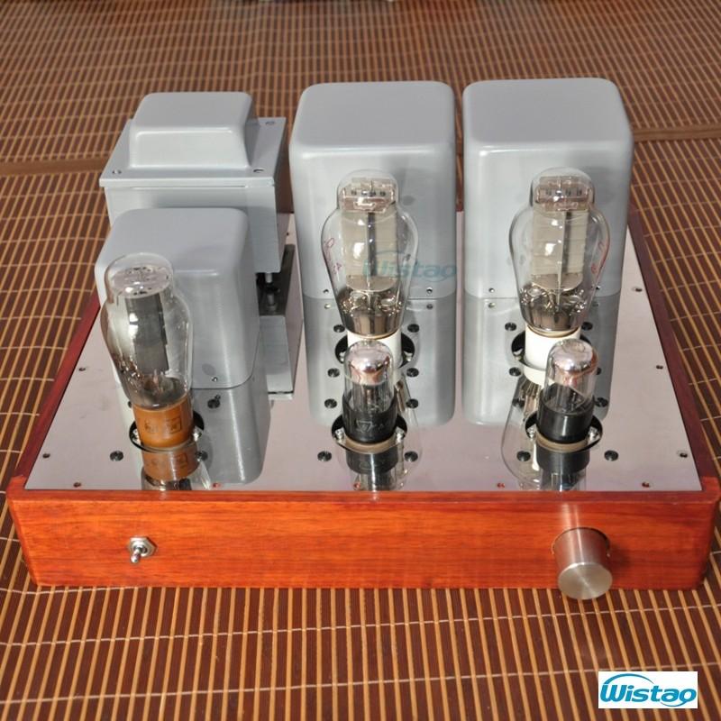 WWC-400X340X70(FP2 l)