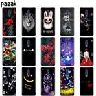 case for Nokia 6 6.1...