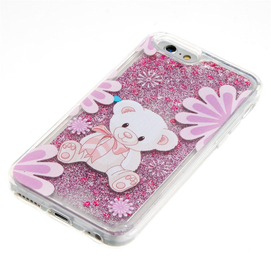 iPhone 6s 907a (66)