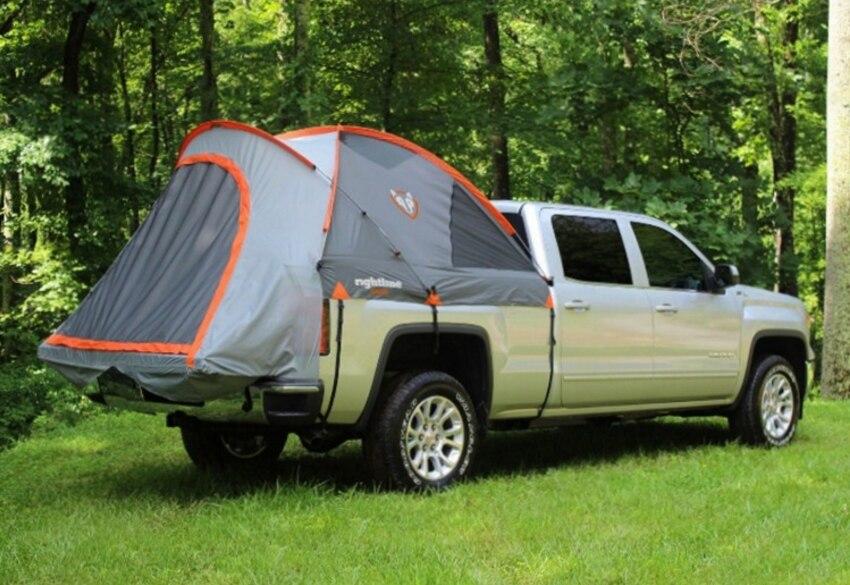 Bakkie Tent (Truck Tent)