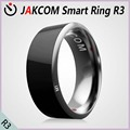 Jakcom Smart Ring R3 Hot Sale In Consumer Electronics Water Accessories As Atmega 328P Misfit Shine For Garmin Wristband