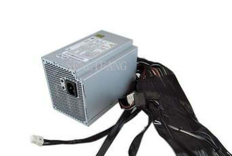 Free Shipping FSP800-90WSE 800W C30 Workstation Power Supply Tested Working
