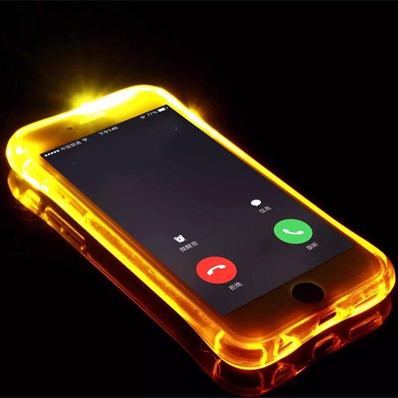 Custodia Iphone 5 5S Bullet Gold Nera