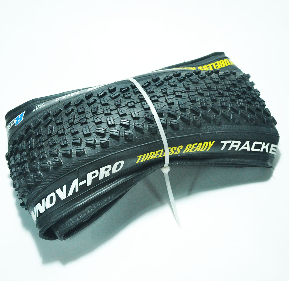 last 600g 26x2.2 inch folding tire Tyre Mountain King Tire Mountain Bike MTB 26x2.2 tubeless Tire MTB Folding Tyre Black parts