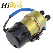 Buy Honda Cbr600 Fuel Pump And Get Free Shipping On Aliexpress Com