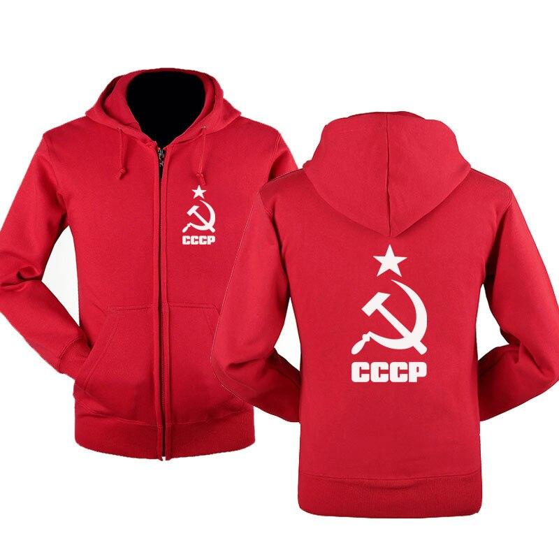 Colorful Dachshunds Sport Outwear with Pockets ADA/&KGH Womens Sports Fleece Long Hoodie Dress