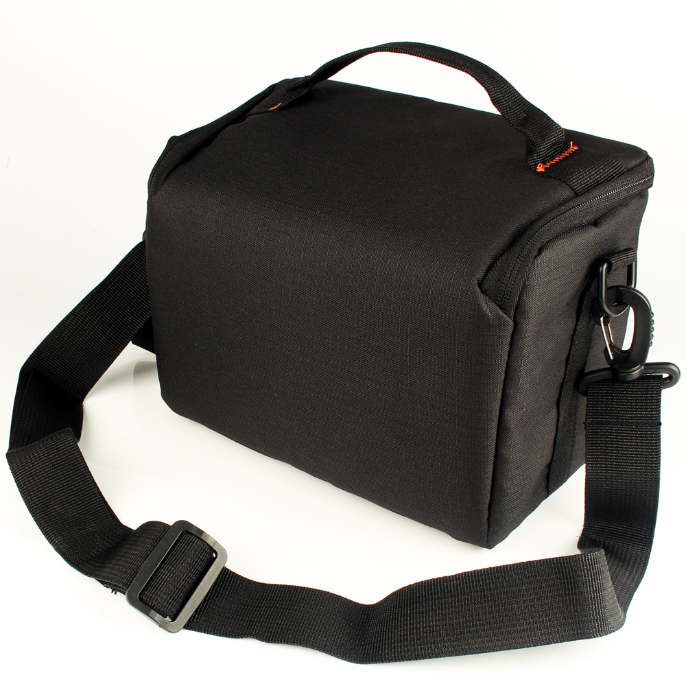 Camera Bag Case For Panasonic FZ80 FZ2500 FZ1000 FZ300 FZ200 GX8 GX85 LX100 LX7 GH5 GH4 GH3 G7GK FZ60 FZ50 FZ72 FZ70