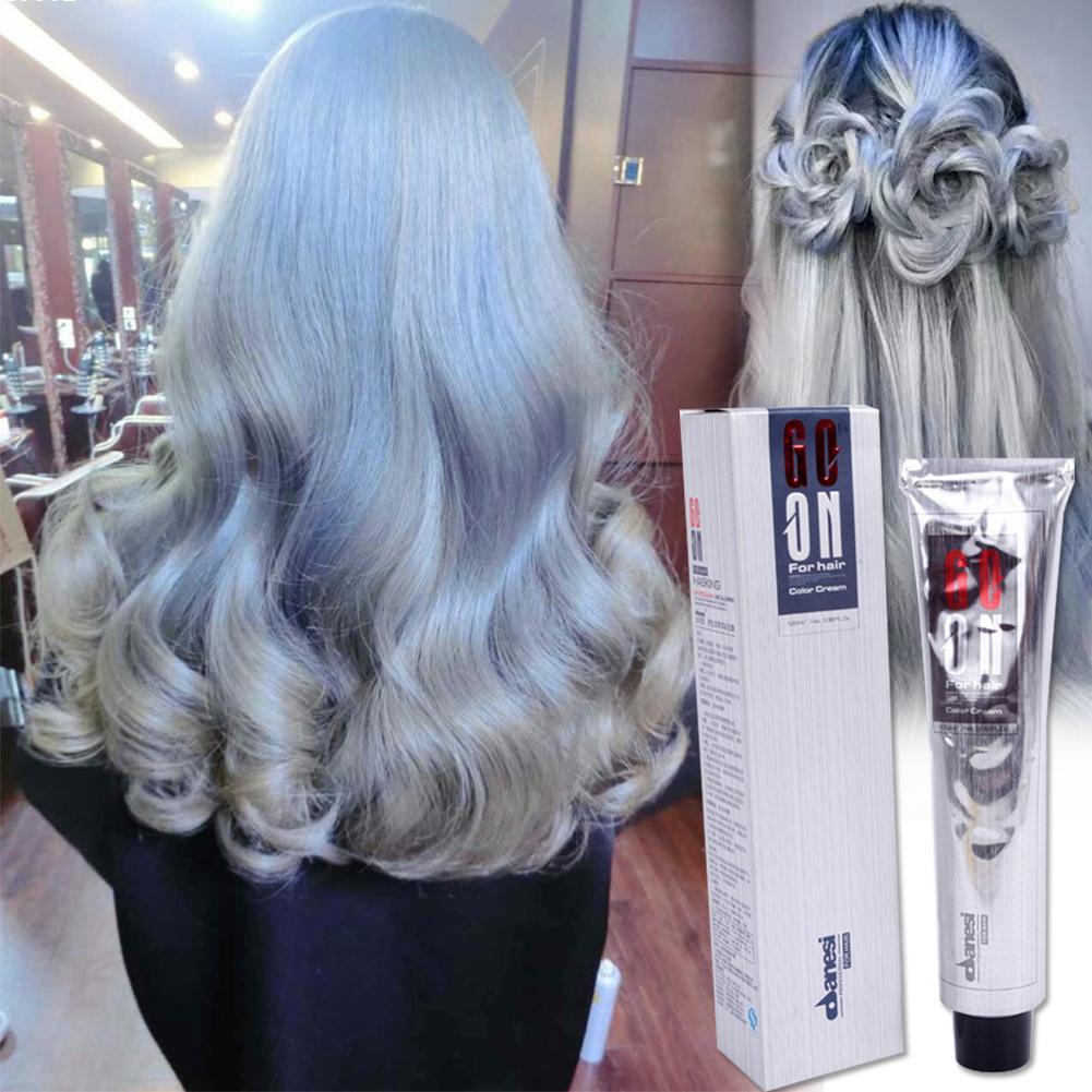 Cheveux colors : 5 produits toxiques - FemininBio