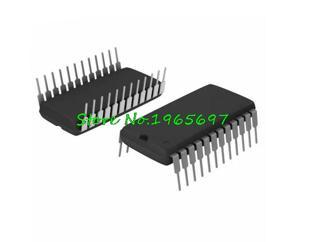 1pcs/lot MC908JL3CPE MC908JL8CPE MC908JL3ECPE DIP-28 In Stock