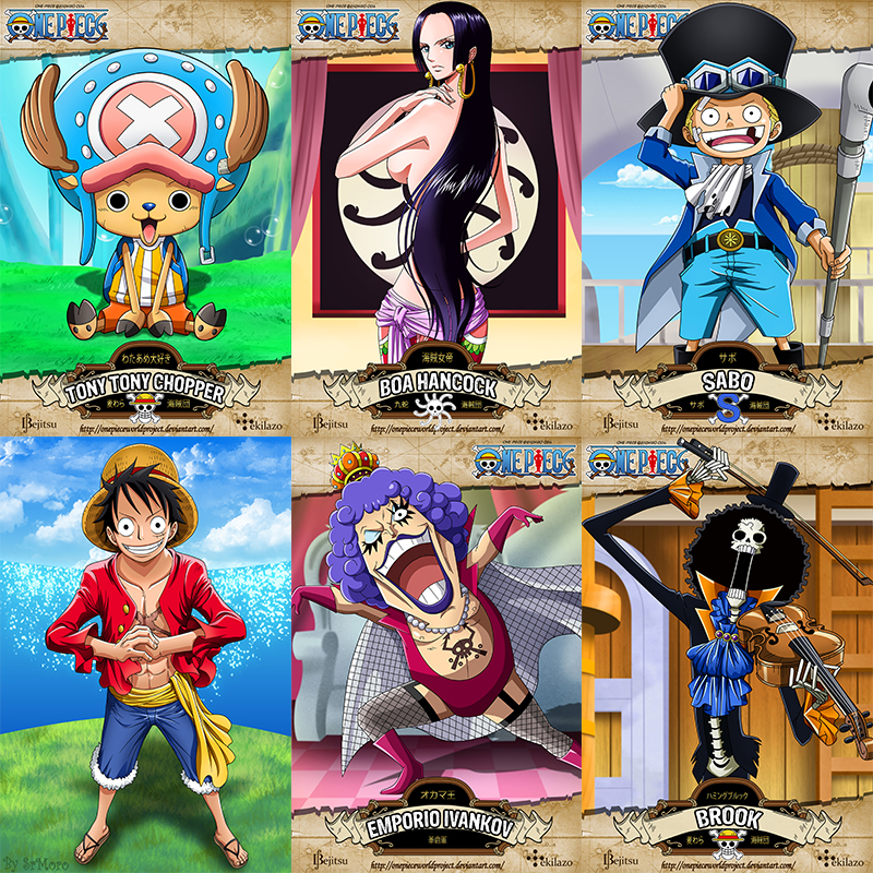 Us 1 74 38 Off Monkey D Luffy Art Print Wall Pictures Painting Art White Cardboard Poster Kids Room Wall Decor 42 30cm No Frame Part 4 In Wall