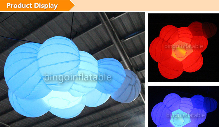 BG-A0670-Light-clouds-inflatable_01