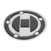 На газовом топливе Кепки крышка Накладка Стикеры бак протектор Стикеры наклейка для SUZUKI GSXR600 750 1000 GSXR GSXR1000 HAYABUSA SV650 SV1000