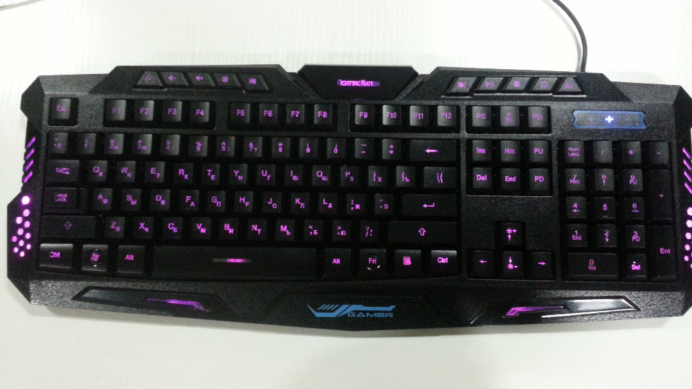 Russian version letter Layout LED 3-Color Switch breathing backlit backlight keyboard Russian version letter Layout LED 3-Color Switch breathing backlit backlight keyboard HTB1gE32IFXXXXaVXVXXq6xXFXXXB