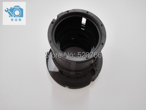 new and original for niko lens AF-S VR Micro Nikkor 105mm F/2.8G FIXED TUBU UNIT 1C999-404 new original for niko lens af s nikkor 28 300mm f 3 5 5 6g ed vr fixed tube unit 28 300 1f999 055 1