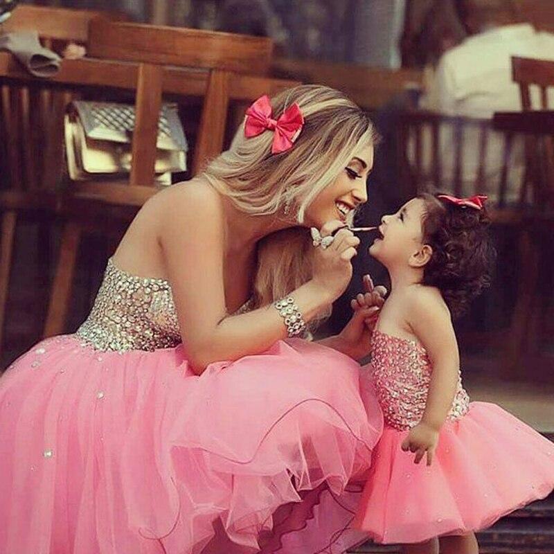 Bonito Niveles Madre De Los Vestidos De Novia Imágenes - Ideas de ...