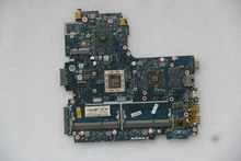 773079-501 For HP Probook 445 455 G2 Laptop motherboard ZPL45/55 LA-B191P with A10-7300 CPU and 216-0858030 GPU Onboard DDR3