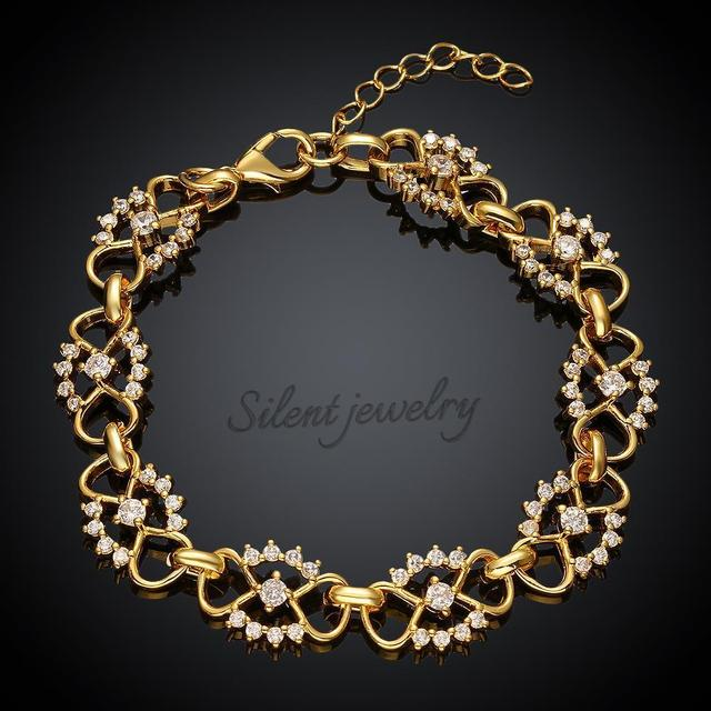 free shipping New Model Meaningful Innovative Design Zircon High