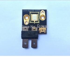 Image 2 - جهاز عرض عالي الجودة LED PT120 G led PT121 الأخضر LED ضوء المنظار source CBM120 G/LE CG P3W مصباح ضوئي