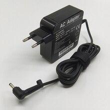 ЕС США plug 19V3. 42A 65 Вт AC адаптер питания 4,0*1,7 мм AC Блок питания 19 в 3.42A зарядное устройство для Asus F450LD F450VB F450VE F452CA F452EA