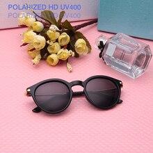 cede2e77f96c6a 2018 Polarized sunglasses women lunette de soleil femme gafas de sol mujer  oculos de sol feminino women sun glasses
