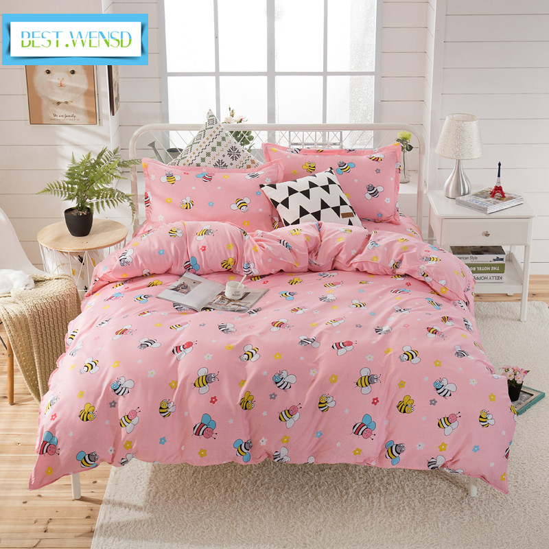 Detail Feedback Questions About Best Wensd Luxury Comforter Bedding