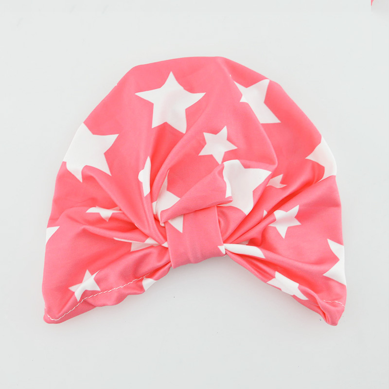 361ba50cd0a Newborn Photography Props Winter Autumn Spring Cotton Beanies Baby Girl Boy  Bohemia Style Baby Hats Baby Bow Beanie-in Skullies   Beanies from Apparel  ...