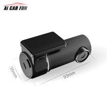 Big sale Car Vehicle DVR Camera WIFI Video Recorder Dash Cam full hd 1080P Night Vision G-sensor Digital Camcorder Auto Registrator