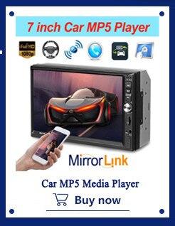 car mp5