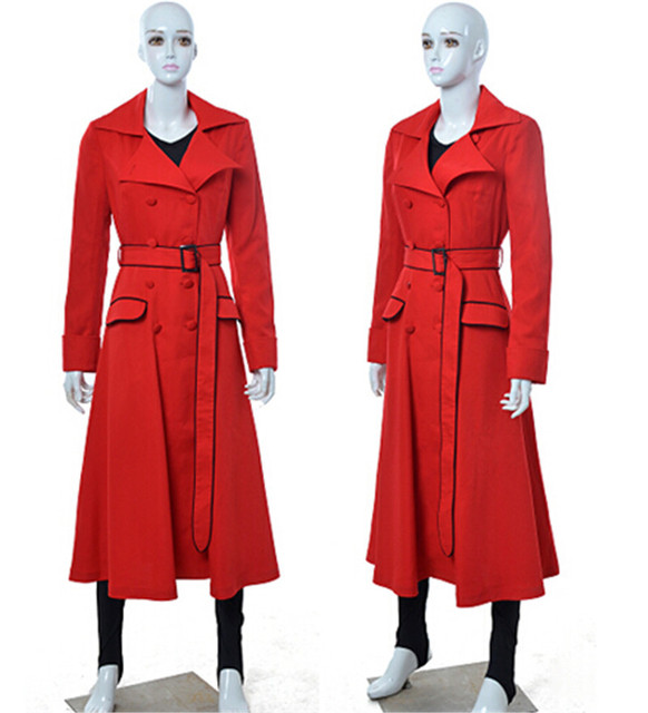 Where On The Earth Is Carmen Sandiego Cosplay Costumes Coat For Christmas Halloween Role-Playing  sc 1 st  AliExpress.com & Where On The Earth Is Carmen Sandiego Cosplay Costumes Coat For ...