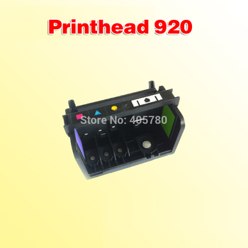 high quality 920 printhead compatible for hp920 OfficeJet 6000 6500 7000A 7500A