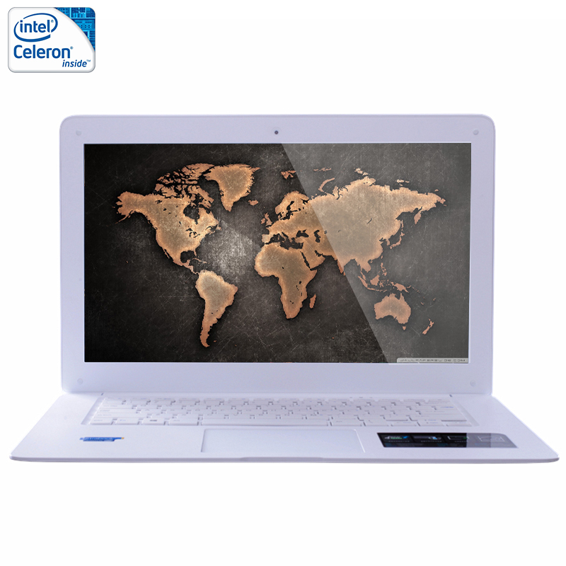 ZEUSLAP 14inch 8GB RAM+120GB SSD+750GB HDD Windows 7/10 System 1920X1080P FHD Intel Quad Core Laptop Ultrabook Notebook Computer crazyfire 14 inch laptop computer notebook with intel celeron j1900 quad core 8gb ram