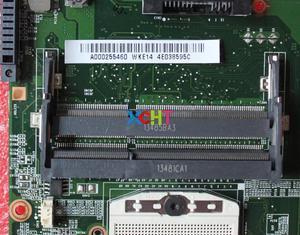 Image 3 - A000255460 DA0MTKMB8E0 لتوشيبا C40 C40 A C45 C45 A سلسلة الدفتري المحمول PC اللوحة اللوحة اختبار