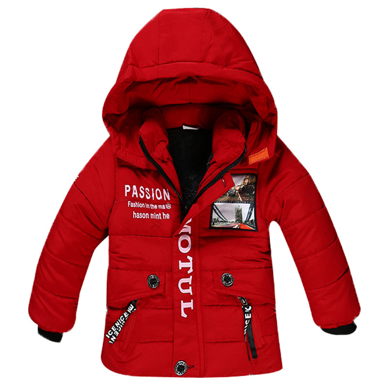 Boys-Winter-Coats-Hot-Sales-Children-Clothing-High-Quality-Hooded-Cotton-Warm-Jackets-For-Baby-Boy-Coats-Outerwear-Kids-Clothes-4