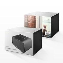 Portable Bluetooth Speaker Mini Wireless Outdoor Speaker With Mic