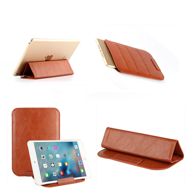 SD Luxury Ultra Thin Folio PU Leather Stand Case For Samsung Galaxy Tab 4 10.1 T530 T531 T535 SM-T535 Tablet Pouch ultra thin magnetic stand smart pu leather cover for samsung galaxy tab 4 10 1 t530 t531 t535 tablet funda case free film pen