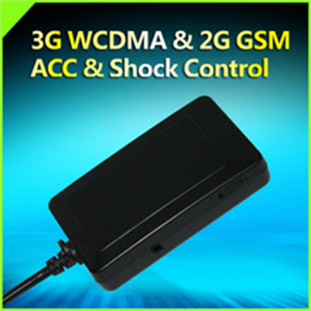 3G WCDMA GPS Tracker for Vehicle Truck Car with Monitoring GPS Tracking System APP Web Free Lifetime Platform Shock Sensor Alarm wcdma 3g gps watch with camera for adult elederly gps wifi lbs location free app web tracking sms google map student gps locator