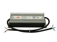 5pcs Lot Dimmable 80W Led Driver Waterproof IP65 The Light Transformer AC180 250V 90 130V To12V
