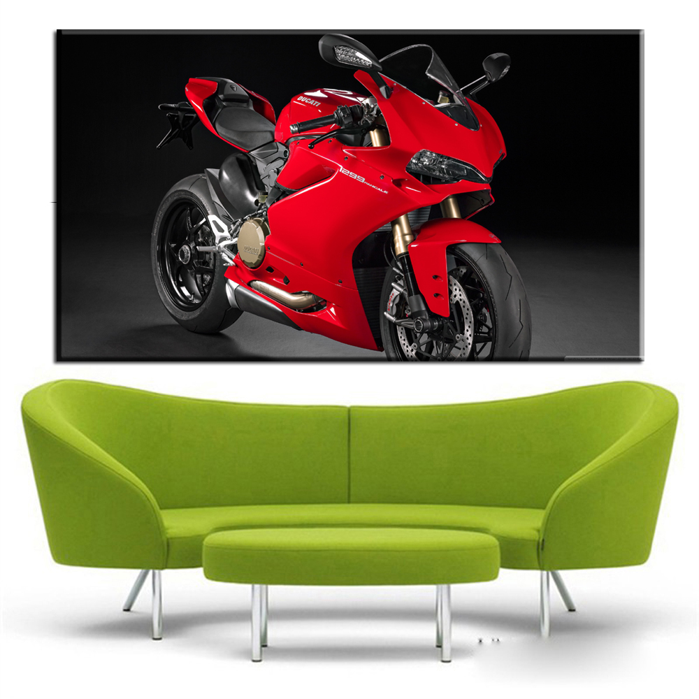 compare prices on wall canvas art- online shopping/buy low price