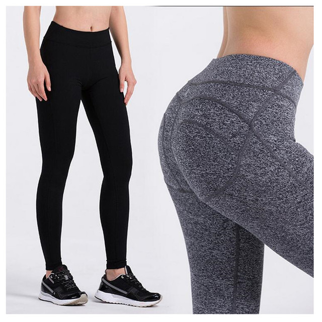 2017 Women Sporting Leggings Fitness Bodybuilding Workout Pants Printed Sporting Women Gymming Leggings Sportswear Clothes