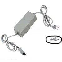 EU Plug 100-240 V DC 12 V 3.7A Casa Della Parete Alimentazione Ospite AC Charger Cavo Adattatore Per Wii Console di Gioco Gamepad Controller